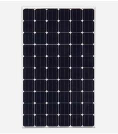 单晶硅太阳能组件