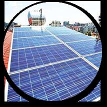 光伏发电储能方案