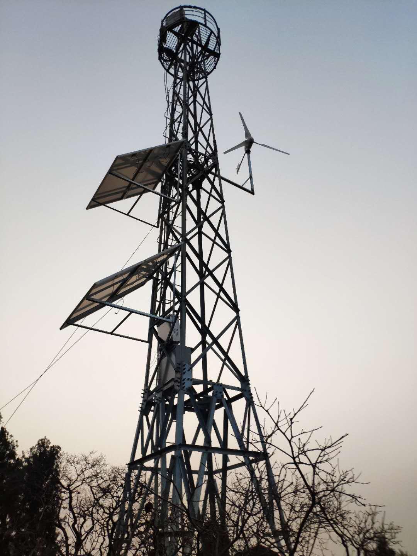 风光互补发电系统.jpg